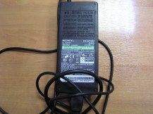 sony-ac-adapter-(1)7